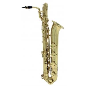 Roy Benson (RB700700) Saksofon barytonowy o stroju Eb BS-302
