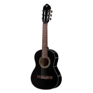 VGS (VG500102) Gitara koncertowa VGS Student czarna  (...)