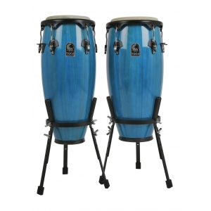 Toca (TO801060) Conga Synergy Series Bahama Blue