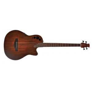 Applause (OV513283) Gitara basowa-elektroakustyczna AEB4II  (...)
