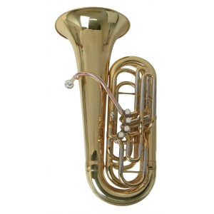 Roy Benson (RB701523) Tuba w stroju C TB-312C