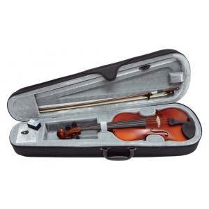 GEWA (PS401626) Skrzypce akustyczne EW 1/16 zestaw