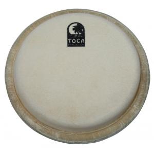 Toca (TO809379) Naciągi perkusyjne Player´s Series Conga & Bongo 8 1/2 Fiber Bongo