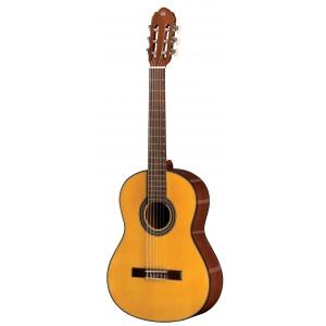 VGS (VG500120) Gitara koncertowa VGS Student Natural Rozmiar 3/4 naturalna