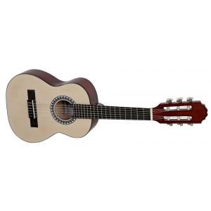GEWA (PS510310) Gitara koncertowa VGS BasicPlus 1/4 natural