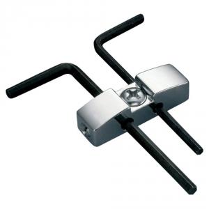 Schaller (SC582209) Klucz imbusowy Nikiel
