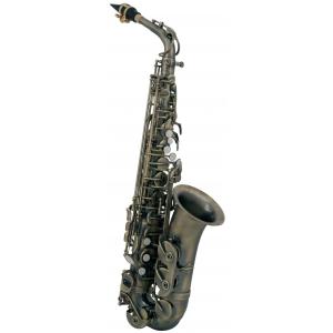 Roy Benson (RB700611) Saksofon altowy w stroju Eb AS-202A