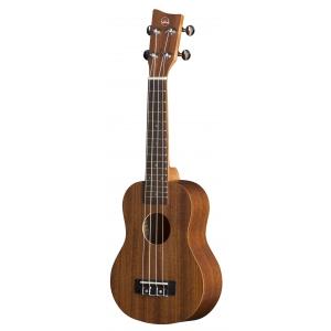 VGS (VG511100) Ukulele sopranowe Manoa Patea P-SO Soprano