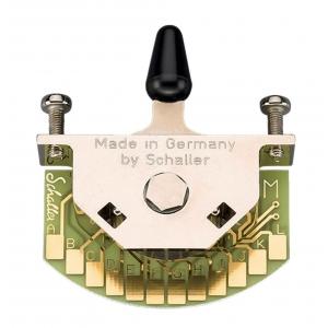 Schaller (SC901340) Przełacznik Megaswitch M