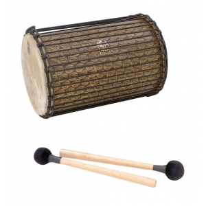 Toca (TO803340) World Percussion Freestyle 10″