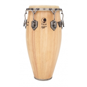 Toca (TO801138) Conga Traditional Series 11 3/4″ Conga