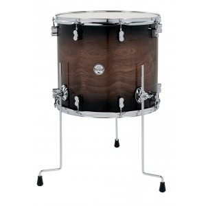 PDP (PD806314) Floor Tom Concept Exotic
