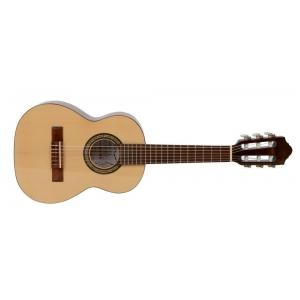 GEWA (PS500146) Gitara klasyczna Almeria Europa Rozmiar 1/4