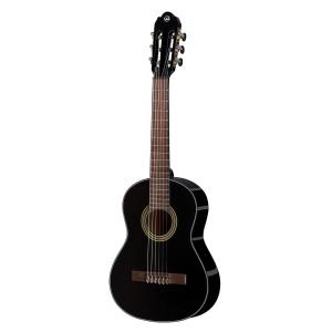 VGS (VG500112) Gitara koncertowa VGS Student czarna  (...)
