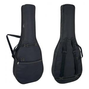 GEWA (PS220205) Gig-Bag gitarowy Seria Turtle 103 Akustyczna