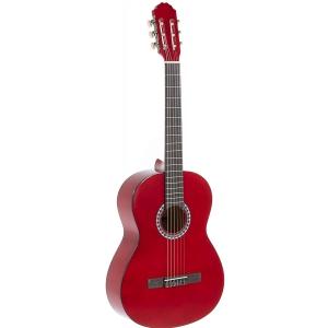 GEWA (PS510153) Gitara koncertowa VGS Basic 4/4  (...)