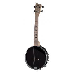 VGS (VG512500) Banjo Ukulele Manoa B-CO-A Banjo-Ukulele  (...)