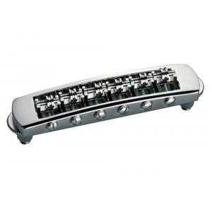 Schaller (SC530312) Mostek do gitary elektrycznej STM Chromowany