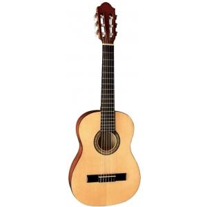 GEWA (PS500151) Gitara klasyczna Almeria Europa Rozmiar 1/2