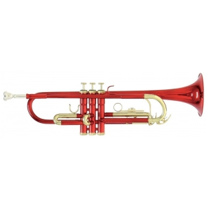 Roy Benson (RB701054) Bb-Trompete TR-101R