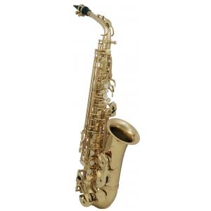 Roy Benson (RB700601) Saksofon altowy w stroju Eb AS-202