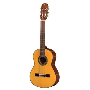 VGS (VG500110) Gitara koncertowa VGS Student Natural Rozmiar 1/2 naturalna