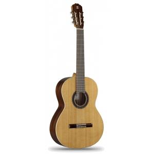Alhambra 1C gitara klasyczna/top cedr
