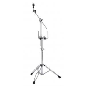 Drum Workshop Statyw pod tom Seria 9000er 9934