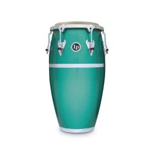 Latin Percussion Conga Matador Fiberglass Tumba 12,5