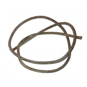 Paiste Gong Akcesoria Sznur Dla gongów 34″