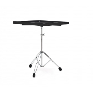Gibraltar Statyw perkusyjny Percussion Table 7615