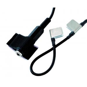 Shadow Przetwornik akustyczny Kontrabas 950 Kontrabas 950