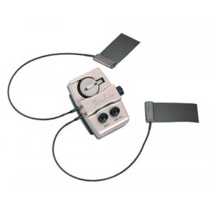 Shadow Przetwornik akustyczny Kontrabas SH965 NFX-B  (...)