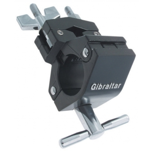 Gibraltar Akcesoria do Racka Road Series Multi clamp  (...)
