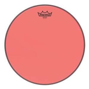 Remo Naciągi Colortone Emperor Clear 14 BE-0314-CT-RD