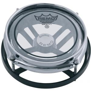Remo Roto-Tom 8