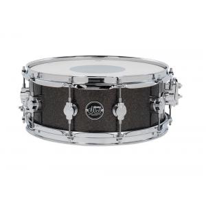 Drum Workshop Snaredrum Performance