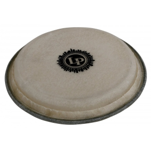 Latin Percussion Naciągi do bongosów City EZ Curve Rim 6,5 Macho