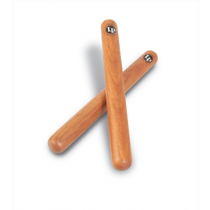 Latin Percussion Claves Traditional  Exotic Traditional  (...)