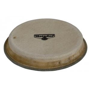 Latin Percussion Naciągi do bongosów Matador T-X Rims 8 1/2 Hembra