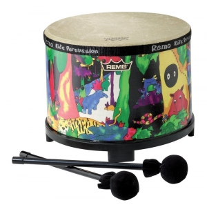 Remo Kid´s Percussion Floor Tom KD-5080-01