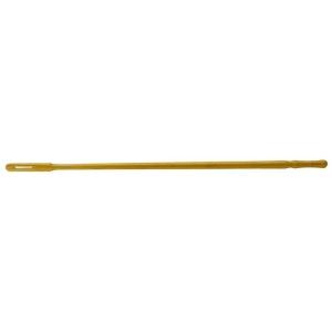 GEWA Wycior Flet poprzeczny 36 cm