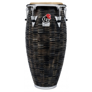 Latin Percussion Conga Pedrito Martinez Top Tuning 11 3/4″  (...)