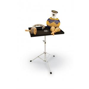 Latin Percussion Aspire LPA521 stolik na perkusjonalia