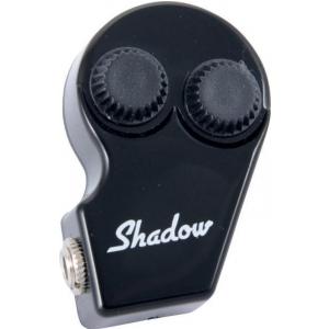 Shadow Przetwornik akustyczny Universal SH 2000 Universal  (...)