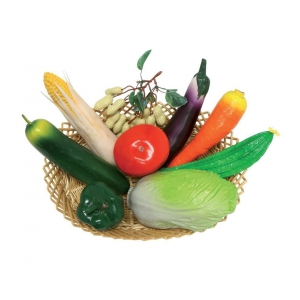GEWA Vegetable Shaker Basket