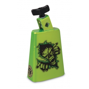 Latin Percussion Dzwonki alpejskie Collect-A-Bells Zombie Green