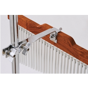 Latin Percussion Mount-All Bar Chimes