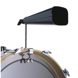 Latin Percussion Klamry Percussion bass drum