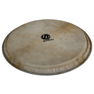 Latin Percussion Naciąg na djembe Hand Picked 12,5 kozia skóra
